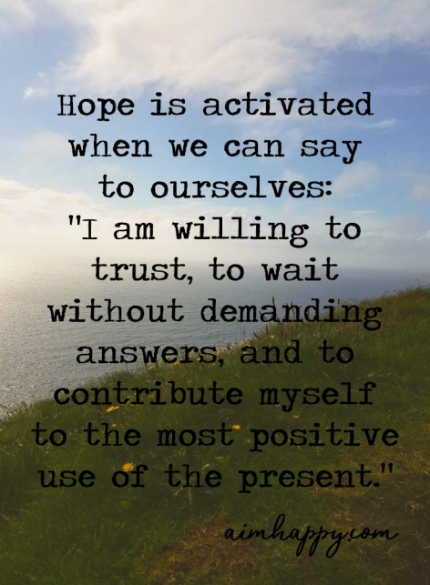 hope-is-activated-when_edited-1.jpg