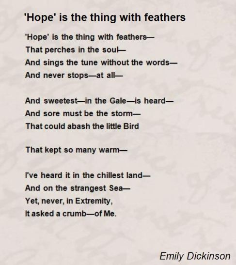 hope-is-the-thing-with-feathers.jpg