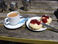 220px-Cornish_cream_tea_2.jpg