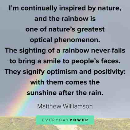 Rainbow-quotes-on-nature