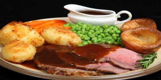 roast_dinner2-737x368